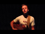 Save Tonight (Eagle Eye Cherry) cover by Rory Duffield