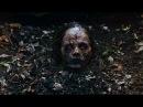 Призыв ( Короткометражный фильм ужасов) - Озвучено DenisovGames