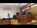 Свердловский облсуд смягчил наказание видеоблогеру Руслану Соколовскому