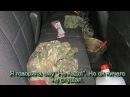 В Татарстане трое мужчин осуждены за изнасилование 14-летней школьницы