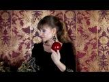 Катя Чехова - Мы вместе (Dmitry Glushkov remix 2017)