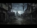 Dark Epic Music Mix. Horror Music. UEM.