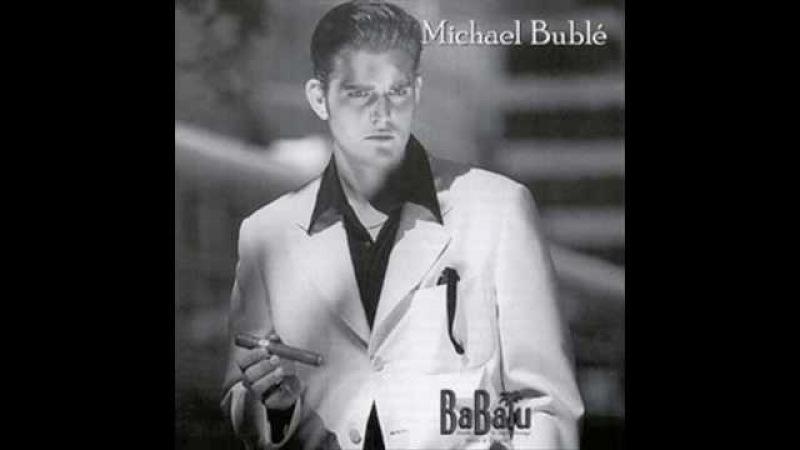 Michael Buble - Spiderman Theme