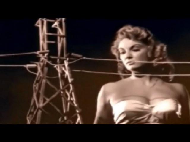 Golden Earring - Radar Love (1974) HQ