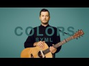 Syml Where´s My Love A COLORS SHOW