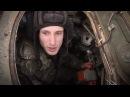 Я - оператор наводчик ЗСУ! ( АТО, ВСУ, Война на Донбассе, війна на сході України)