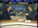 The Best of Nightline with Ted Koppel part 1