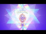 Guided Meditation AEOLIAH ARCHANGEL MEDITATION Music from Realms of Grace HD