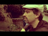 Dave Nachmanoff - One Black Swan (Official Video)