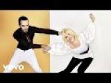 Hande Yener - Bir Yerde (ft. Kemal Do
