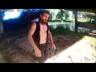 free fught Traning Tamir Pajar Vajariev Karpate Club Fight Mountains