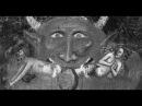 Рав М.Финкель Сатана - шестерка Бога