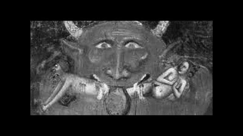 Рав М.Финкель: - Иуда, Иудея, Иудаизм, Бог и Сатана.