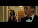 James Bond 007 ~ 23 ~ Casino Royale (2006)