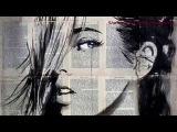Gai Barone - There's a Lady (Stan Kolev Remix)