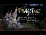 Imagine! - ExtravaDanza  Elysium Cabaret  The Night Theater