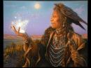 Indigenous Native American Prophecy Elders Speak FULL