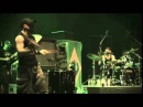SOULFLY LIVE AT THE FULL FORCE FESTIVAL GERMANY 2009