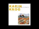 Karin Krog - Gershwin With Karin Krog (Meantime Records) Full Album