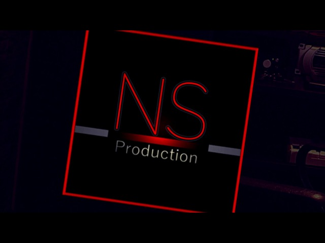 NS Production | Official Advertising 2017