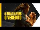 A Bela e a Fera O Veredito OmeleTV