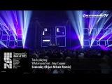 Whiteroom feat. Amy Cooper -- Someday (Orjan Nilsen Remix)