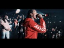 Lil Durk PERFORMS Chief Keef Faneto LIVE  (Atlanta 2017)
