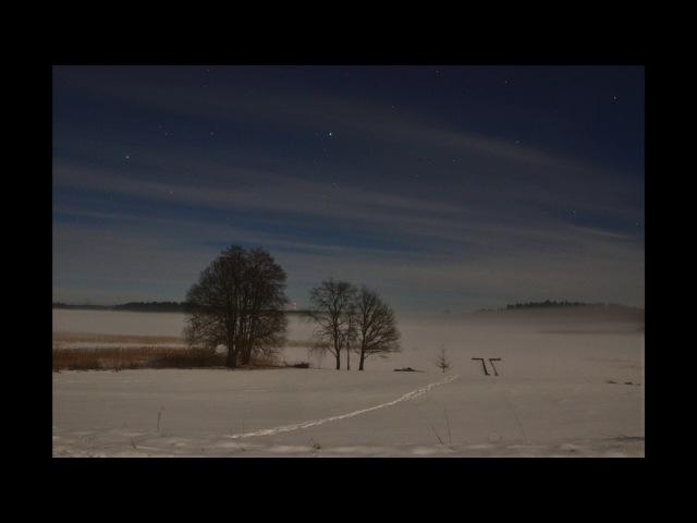 Ar zvaigžņu kluso gaismu - Jānis Lūsēns/Ojārs Vācietis