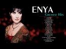 Enya Greatest Hits | Best Songs of Enya