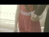 Acid Black Cherry  「イエス」PV Short ver.