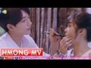 Suab Nkauj Hmoob Kho Siab 2017 Hmong Music Video 2017 Nkauj Hmoob Noj Neeg Music Video 2017