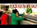 Отдых в Ессентуках 2017, Кавказские Минеральные Воды, Источники, Курортный Парк, Грязелечебница