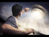 НАСА рассекречивает архивы свидетельства контакта с внеземными цивилизациями