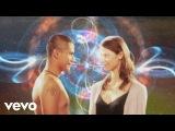 Calle 13 - Baile De Los Pobres (Edited Version)