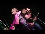 Группа K.I.M.A кавер F.P.G - Дерзость и молодость