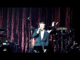 Bryan Ferry - The Main Thing  Slave to Love (Crocus City Hall, Moscow, Russia, 07.10.2017)