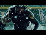 «Лига справедливости» (The Justice League) - Official International Trailer