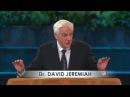 """""""LA GRATITUD ES UNA DECISIÓN"""" Dr. David Jeremiah. Predicaciones, estudios bíblicos."""