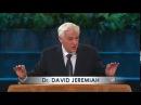 """""""EL POR QUÉ Y CÓMO DE LA GRATITUD"""" Dr. David Jeremiah. Predicaciones, estudios bíblicos."""