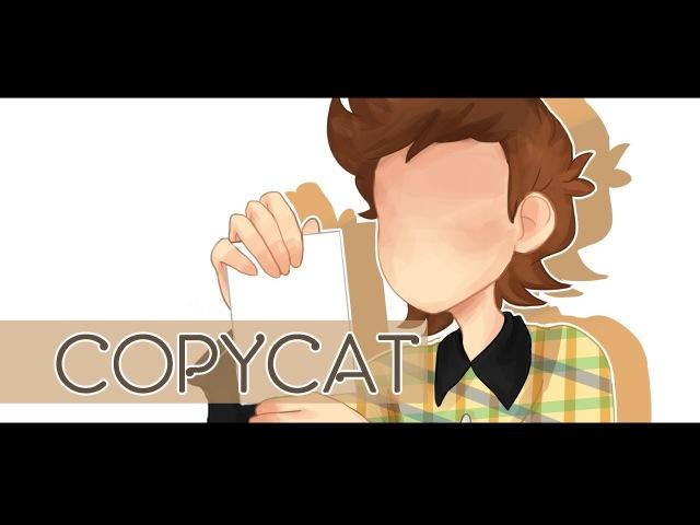 COPYCAT | Fedor X9