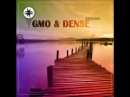 GMO & Dense - Distances [Full Album]
