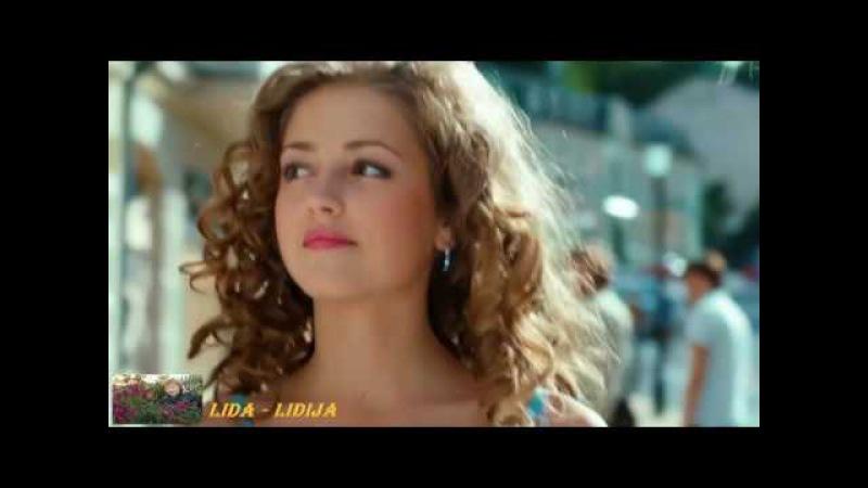 Прекрасная песня о любвиТы Самая Красивая - Николай Озеров