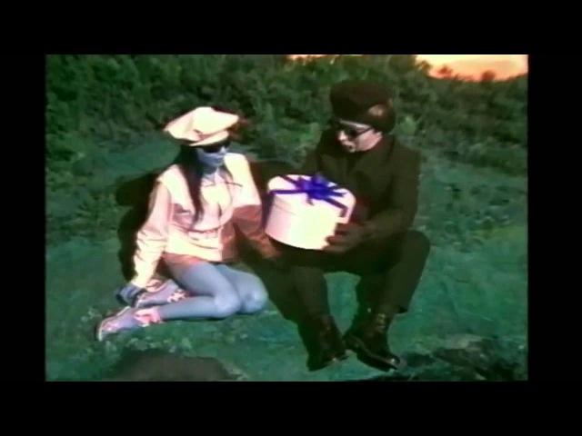 Towa Tei - Mars [Sunship Remix]