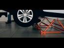 АВТО ЛИФТ 3000 кг (Auto LIFT 3000 kg) Механический авто подьемник