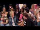 Big Brother 8 UK - Big Mouth with Pete Burns / Part 3