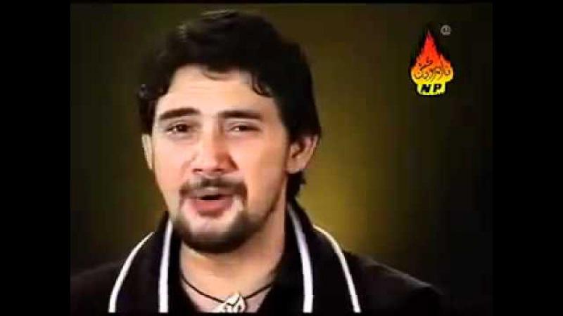 Zainabam Zainabam (a.s) - Farhan Ali [Ali Waris] (2009)