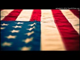 Zeus Roy ft. Pusha T - America is Ours (Freedom)