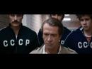 Владимир Машков в первом трейлере экшн-драмы ДВИЖЕНИЕ ВВЕРХ