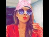 Instagram post by Lindsay Lohan • Jul 10, 2017 at 10:58pm UTC