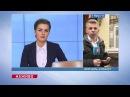 Суд відпустив Каськіва під заставу у 160 тис грн
